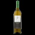 Balatonlellei Sauvignon Blanc