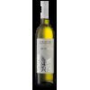 Chardonnay Premium Selection